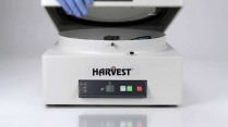 Plasma Smart PReP by Harvest